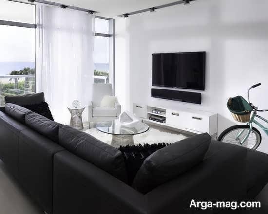 دیزاین تلویزیون