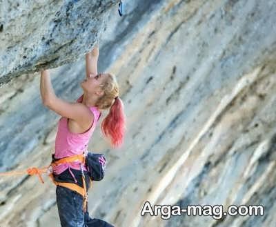 ورزش کردن در ارتفاع و سه نوع بیماری آن