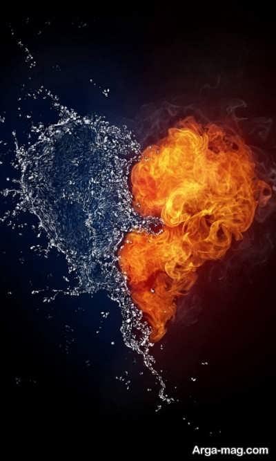 آیا می توان عشق را از هوس تشخیص داد؟