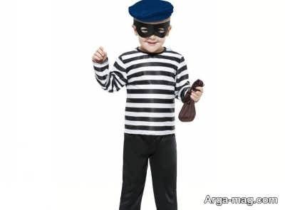 دلایل دزدی در بچه ها و بررسی آن