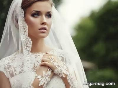 معنای دیدن عروسی و عروس شدن در خواب