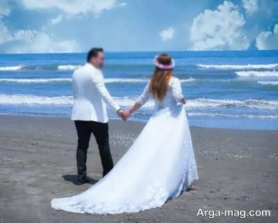 تفسیر عروسی از دیدگاه های مختلف