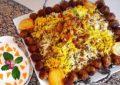 آشپزی آخر هفته به سبک سرآشپزهای آلمانی