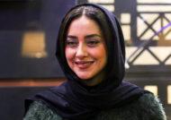بهاره کیان افشار بازیگر با استعداد و محبوب سینما