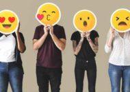 راه های شناخت احساسات در زندگی