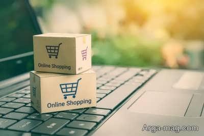 فواید خرید آنلاین در تجارت