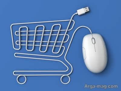 شناخت انواع تجارت آنلاین