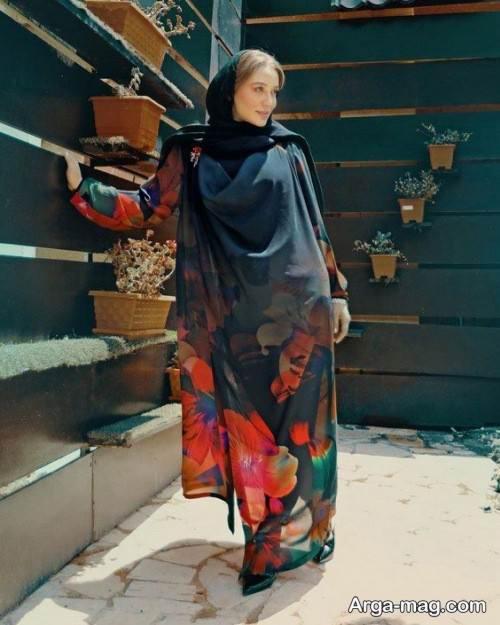 مانتوی زنانه کژوال