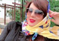 لیلا بلوکات بازیگر موفق و جوان سینما و تلویزیون