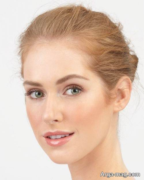 آرایش لایت برای عید نوروز