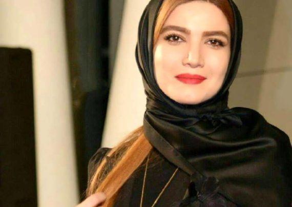 متین ستوده بازیگر مطرح و موفق سینما