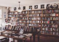 بهترین کتاب های ایرانی