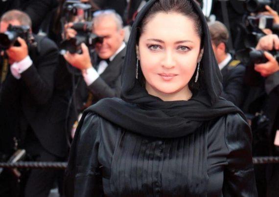 نیکی کریمی بازیگر محبوب و کارگردان موفق
