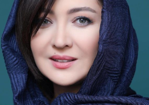 نیکی کریمی بازیگر و کارگردان موفق و محبوب سینما