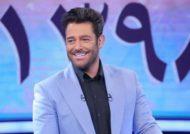 محمدرضا گلزار بازیگر موفق و توانای سینما