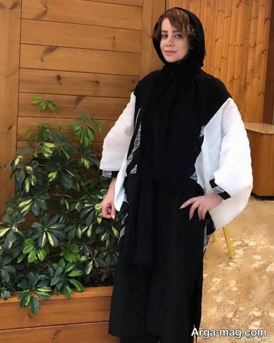 بیوگرافی شراره رخام + تصاویر شخصی