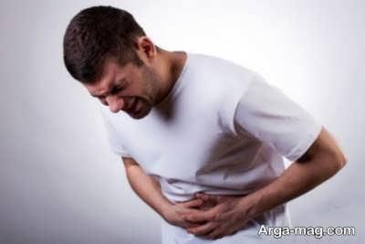 کاهش علایم اسهال با روش های طبیعی