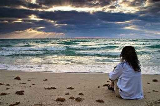 فواید مهم تنهایی