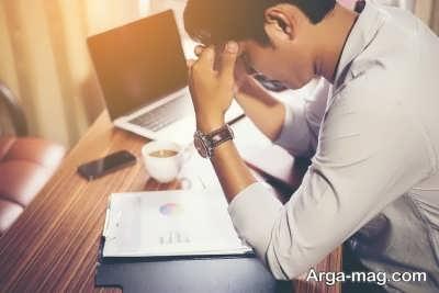 آشنایی با اختلال کم توجهی