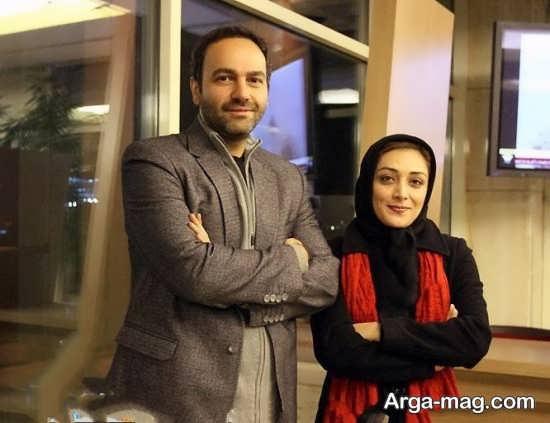 زندگینامه خواندنی آرش مجیدی