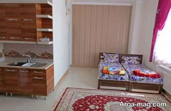 خانه معلم های بوشهر