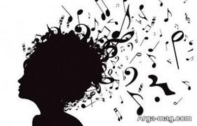 جمله های جالب درباره موسیقی