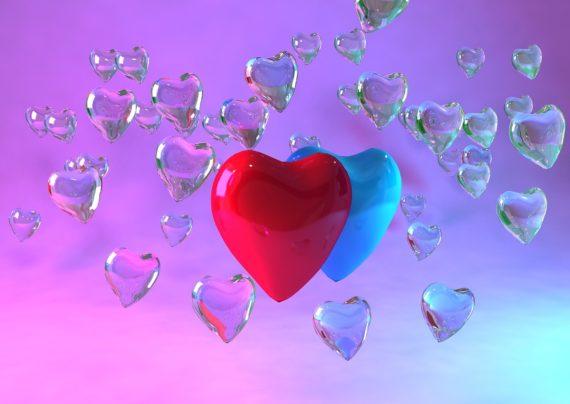 سخنان زیبا در مورد عشق