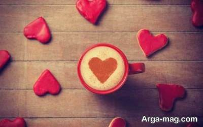 سخنان زیبا و ناب در مورد عشق