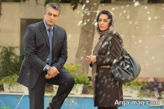تاریخچه زندگی سام نوری و همسرش