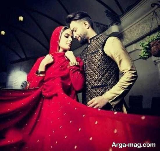 شرح حال زیبا و کامل شایلی محمودی