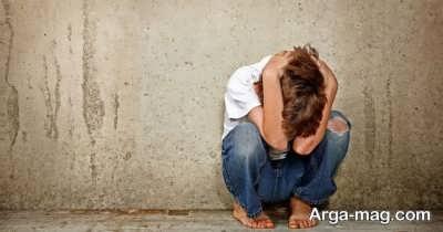 روش های مقابله با اعتیاد فرزندان