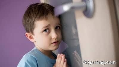 نکاتی را که در پیشگیری از اعتیاد فرزندان باید در نظر گرفت
