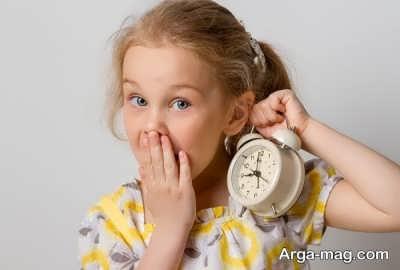 چه زمانی در بی اختیاری ادرار کودکان باید به پزشک معالجه کرد؟