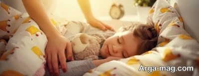 روش های درمان بی اختیاری ادرار کودکان