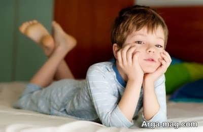 بی اختیاری ادرار کودکان چه دلیلی دارد و چگونه درمان می شود؟