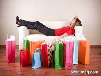 تفسیر رویای خرید کردن از دیدگاه معبران مختلف