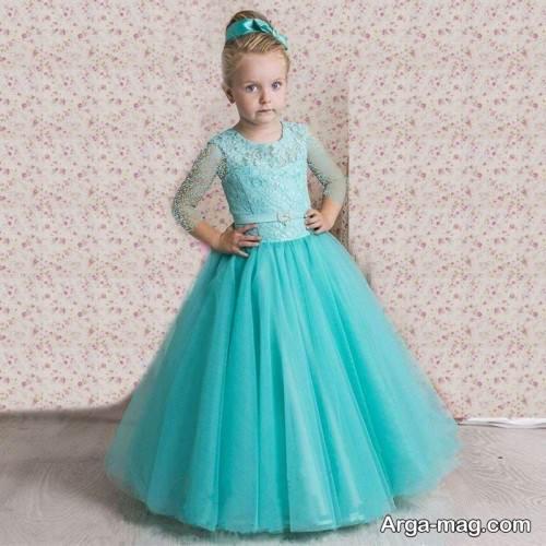 مدل لباس نوجوان