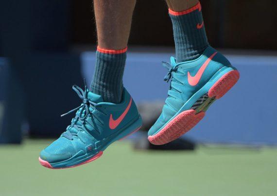 ویژگی های یک کفش خوب