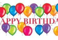 تبریک تولد دوست صمیمی