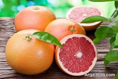 بررسی روش های گیاهی معالجه سینوزیت