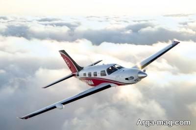 تعبیر خواب هواپیما چیست ؟