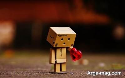 متن غمگین احساسی