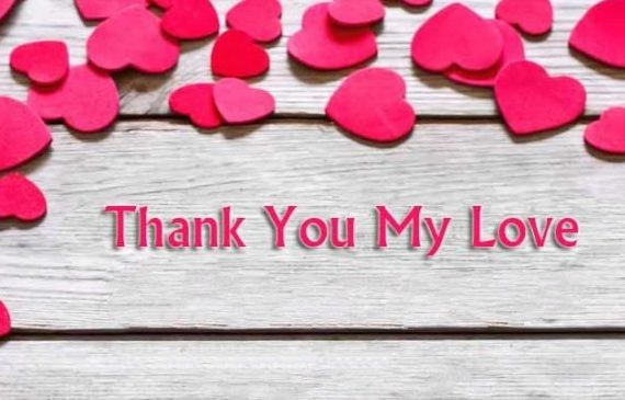 متن عاشقانه تشکر از همسر