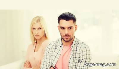 مخفی کاری در ازدواج چه عواقبی دارد؟