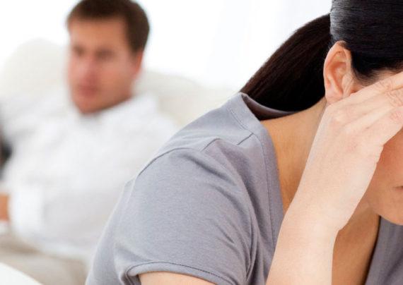 مخفی کاری در ازدواج چه معایبی دارد؟
