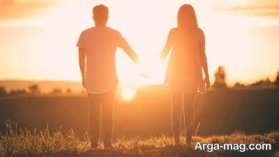 معرفی روش های صمیمیت بیشتر با همسر