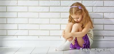 نتایج پرخاشگری والدین بر کودک