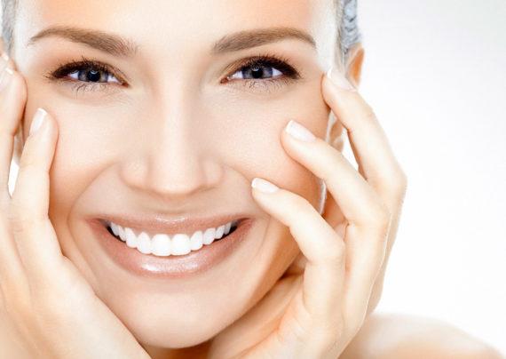 درمان شل شدن پوست با چند روش ساده