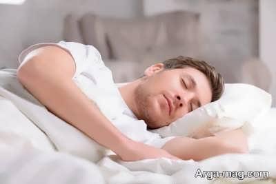 بررسی کیفیت خواب