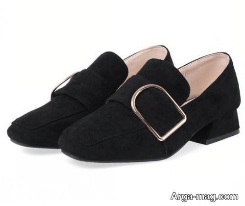کفش راحتی دخترانه